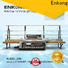 top quality glass edge grinding machine zm9 wholesale for polishing