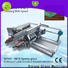 Enkong quality double edger machine wholesale for round edge processing