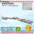 Enkong SM 22 double edger series for household appliances
