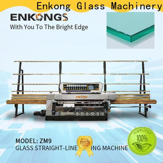 top quality glass edge polishing zm11 wholesale for polishing