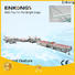 Enkong SM 26 double edger wholesale for household appliances