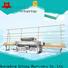 Enkong high precision glass machinery wholesale