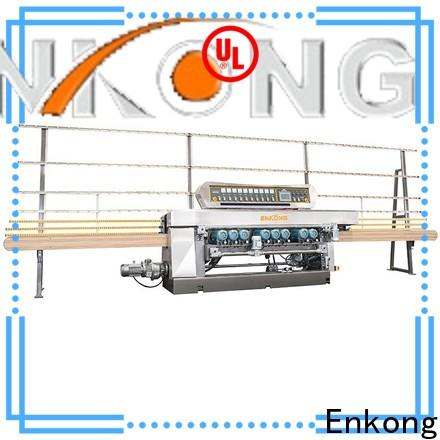 good price glass beveling machine xm371 manufacturer