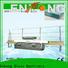 top quality glass edge polishing zm11 customized for polishing