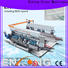 Enkong SM 22 double edger machine wholesale for round edge processing