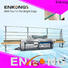 Enkong variable glass manufacturing machine price factory for grind