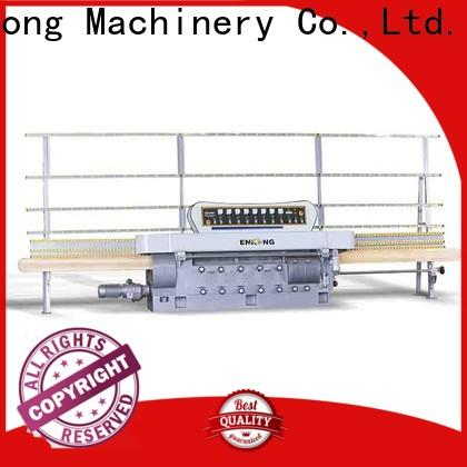 Wholesale glass cutting machine manufacturers zm11 suppliers for photovoltaic panel processing