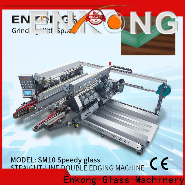 Best double glass machine SM 26 company for household appliances