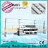 Enkong Latest glass beveling machine factory for glass processing