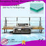 High-quality glass cutting machine for sale zm4y company for photovoltaic panel processing