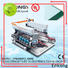 Enkong modularise design double edger manufacturers for household appliances