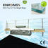 Enkong Best glass edge polishing machine for sale factory for household appliances