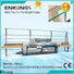 Enkong Wholesale mitering machine factory for round edge processing