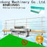Enkong Best glass machine manufacturers manufacturers for grind