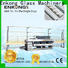 Enkong High-quality glass beveling machine suppliers for polishing