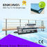 New beveling machine for glass xm351a suppliers for glass processing