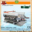 High-quality double edger SM 26 company for round edge processing