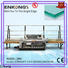 Enkong Wholesale glass cutting machine for sale for business for photovoltaic panel processing
