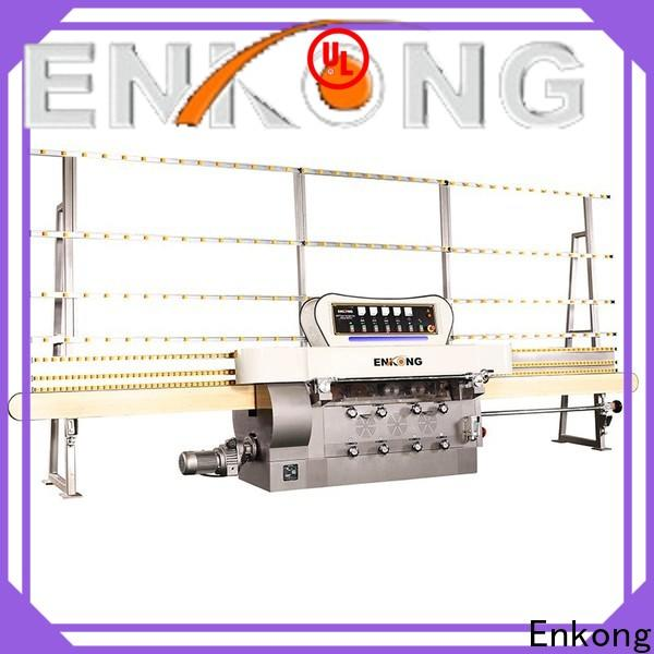 Top glass cutting machine price zm4y manufacturers for photovoltaic panel processing