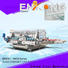 Enkong Best double edger machine manufacturers for round edge processing