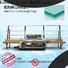 Enkong zm11 glass cutting machine for sale suppliers for household appliances