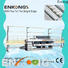 Enkong Top beveling machine for glass suppliers for polishing