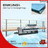 Enkong xm351 glass beveling machine price suppliers for polishing