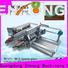 Enkong modularise design glass edging machine suppliers suppliers for household appliances