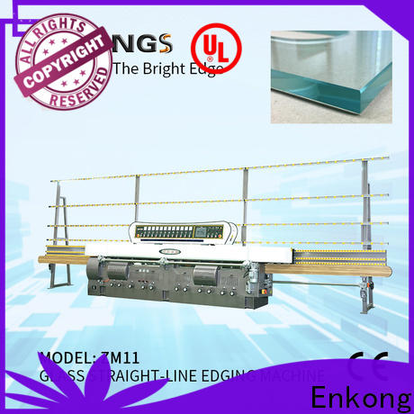 Best small glass edging machine zm4y manufacturers for household appliances