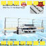 Enkong Latest glass beveling equipment factory for glass processing