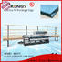 High-quality beveling machine for glass xm351 company for polishing