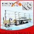 Best glass beveling machine price xm351 supply for polishing