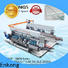 Enkong Best double edger supply for round edge processing