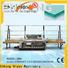 Enkong zm11 glass cutting machine manufacturers manufacturers for photovoltaic panel processing