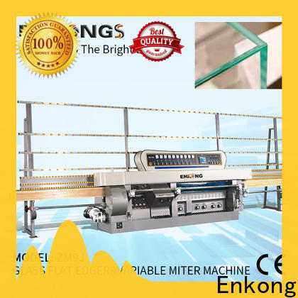 Latest mitering machine variable for business for household appliances