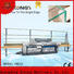 Wholesale mitering machine 60 degree factory for polish
