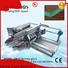 Enkong SM 20 double glass machine factory for photovoltaic panel processing