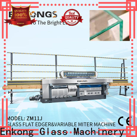 Best mitering machine ZM9J company for household appliances