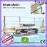 Wholesale glass machine factory 5 adjustable spindles suppliers for grind