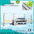 Enkong Wholesale glass beveling machine for sale suppliers for glass processing
