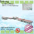 Enkong Latest double glass machine supply for household appliances