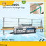 Wholesale glass machinery company 60 degree factory for grind