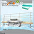 Enkong zm10w glass machine manufacturers suppliers for processing glass