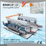 Enkong SM 26 double edger factory for household appliances