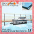 Enkong xm371 glass beveling machine for sale wholesale