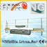efficient glass edge polishing machine zm4y wholesale for fine grinding
