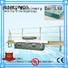 Enkong zm4y glass edge polishing supplier for polishing