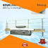 Enkong stable glass edge grinding machine series for polishing