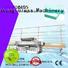 Enkong waterproof glass machinery series