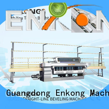 real glass beveling machine for sale xm351 manufacturer for polishing